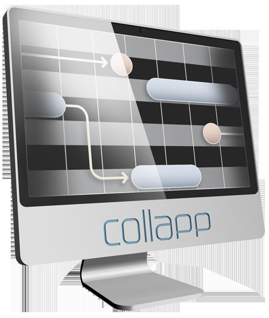 collapp logo