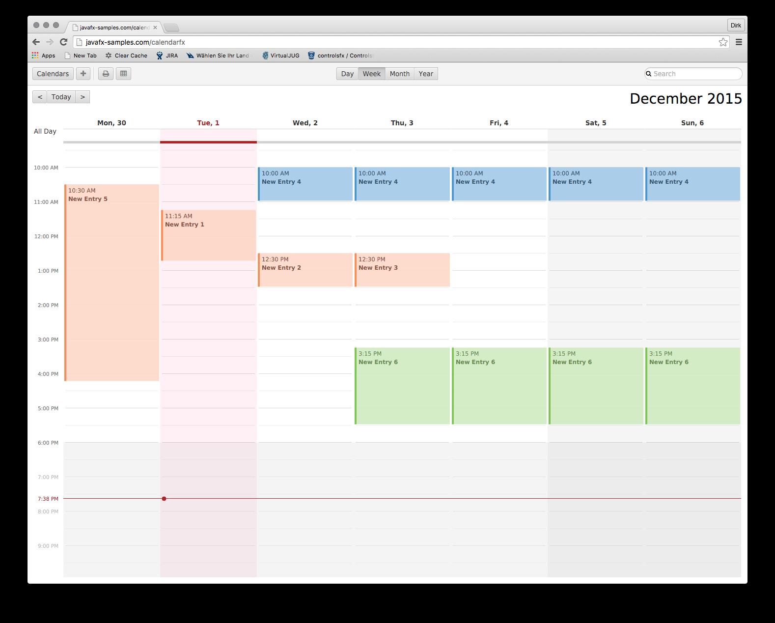 calendarfxsample3