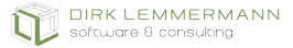 DLSC Logo