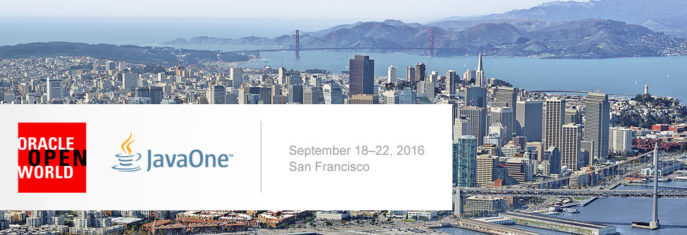 F-975x334-oow-2015-banner